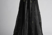1790-1840 Fashion