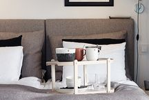 I L<3ve Bedroom