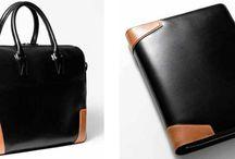 accessoires / sacs voyages, business etc...