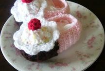 cupcake theme / by ERIKA LANE