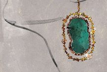 Rendering - Jewelry