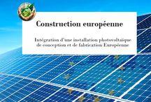 entreprise de photovoltaique en france