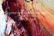 Exhibitions: NY, Monaco, Knokke / Exhibition of Dan Bunea's work around the world. www.danbunea.ro