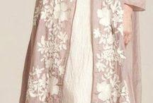 Gaun Hijab