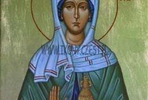 ikony Joanna