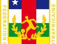 1.REPUBLIKA CENTRALNA AFRYKI