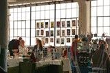 Artist Picks / Cleveland Bazaar vendors pick their favorites. All pins are chosen by our invited pinners.