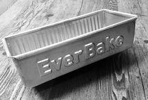 EverBake Capway