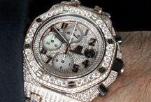 Audemars Piguet / watchguynyc.com 62 W 47th St, 1108A New York NY / Authentic Watch Order! Rolex Audemars Piguet Patek Philippe Sale. Buy, Trade Consignment Services. Free Shipping. Diamond District New York +1 (212) 510 8315