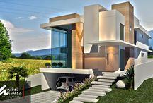 mt house