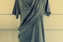 ..clothing DIY