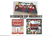 Bridge homework