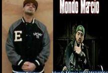 Bassi Maestro,info3356049904 agenzia / Bassi Maestro,Mondo Marcio agenzia.rudypizzuti@libero.it   info3356049904 agenzia