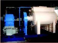 Mixer supplier Pune India / Raj process equipment leading Mixer supplier,Nauta Mixer Manufacturer, Cone screw Mixer Manufacturer, Industrial Blenders, Ribbon Blender Manufacturer, Paddle Mixer manufacturer , High speed Mixer Manufacturer Pune India.