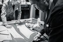 Tailoring Workshop Photos / Photos of tailor shops