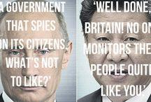 DON'T SPY ON US ORG UK