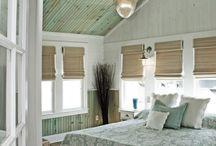 Wohnideen-Schlafzimmer