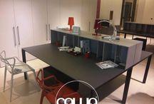 Coworking Selargius Cagliari by Cowo®
