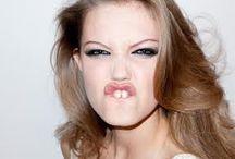 Lindsey Wixson - Model