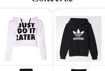 Ό,τι θέλω να αγοράσω