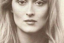 Meryl pics / Meryl Streep