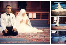 İslami Düğün Organizasyonu Aydın, Dini Düğün Organizasyonu