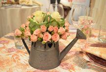 Ornamente și decorațiuni / Ornamente si decoratiuni pentru nuntă