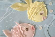 Bebek Battaniyeler