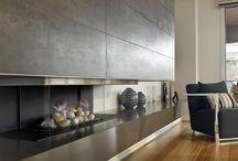 Lovell Living Room