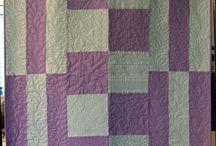 quilting designs / by Becky Heslop