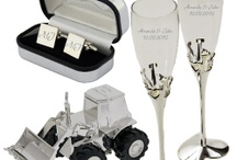 Engraved Gifts / Engraved gifts that are available at GiftsOnline4U - http://www.giftsonline4u.com/engraved-gifts.htm