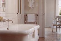 BEAUTIFUL BATHROOMS - SALLES DE BAINS