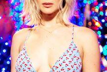 Jennifer my Love