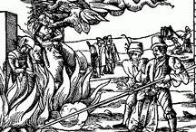 Penny - geschiedenis / Geschiedenis over Groot-Brittannië in de 17e eeuw