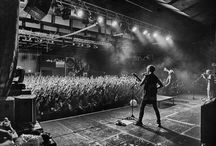ONE OK ROCK / Zdjęcia i obrazki z OOR i ich twórczością