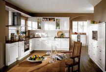:==:  kitchen  :==: / by Wakeful Dreamer
