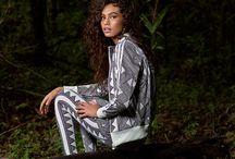 Kadın Giyim Modelleri / Kadın Giyim Modelleri, Kadın Giyim, Kadın Spor Giyim ve Kadın Modasına Dair Her Şey.