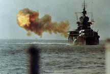 `U.S. NAVY, SHIPS & BOATS / by Bill Lander
