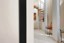 Home Heating Heating Ideas / S