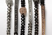 Jewelry - Smykker