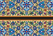 کاشی ایران