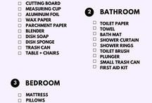 Checklist Styles