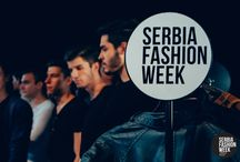 MODEL CASTING FOR SFW S/S2016