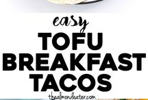 Food breakfast low cholesterol