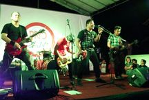 #31band #TIGASATOEband #TigaSatoeBali #TSbali / Bali Alternative Resolution band from gianyar Bali