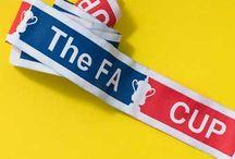 Promotional Ribbon