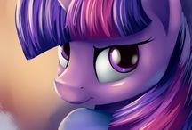 ✴Twilight Sparkle✴