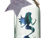 Mermaid Cards and Gifts