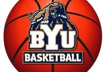 BYU Basketball