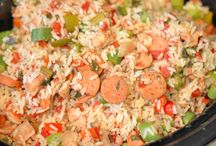 Weekday Meals / Quick, easy, weeknight suppers , breakfasts, on the go